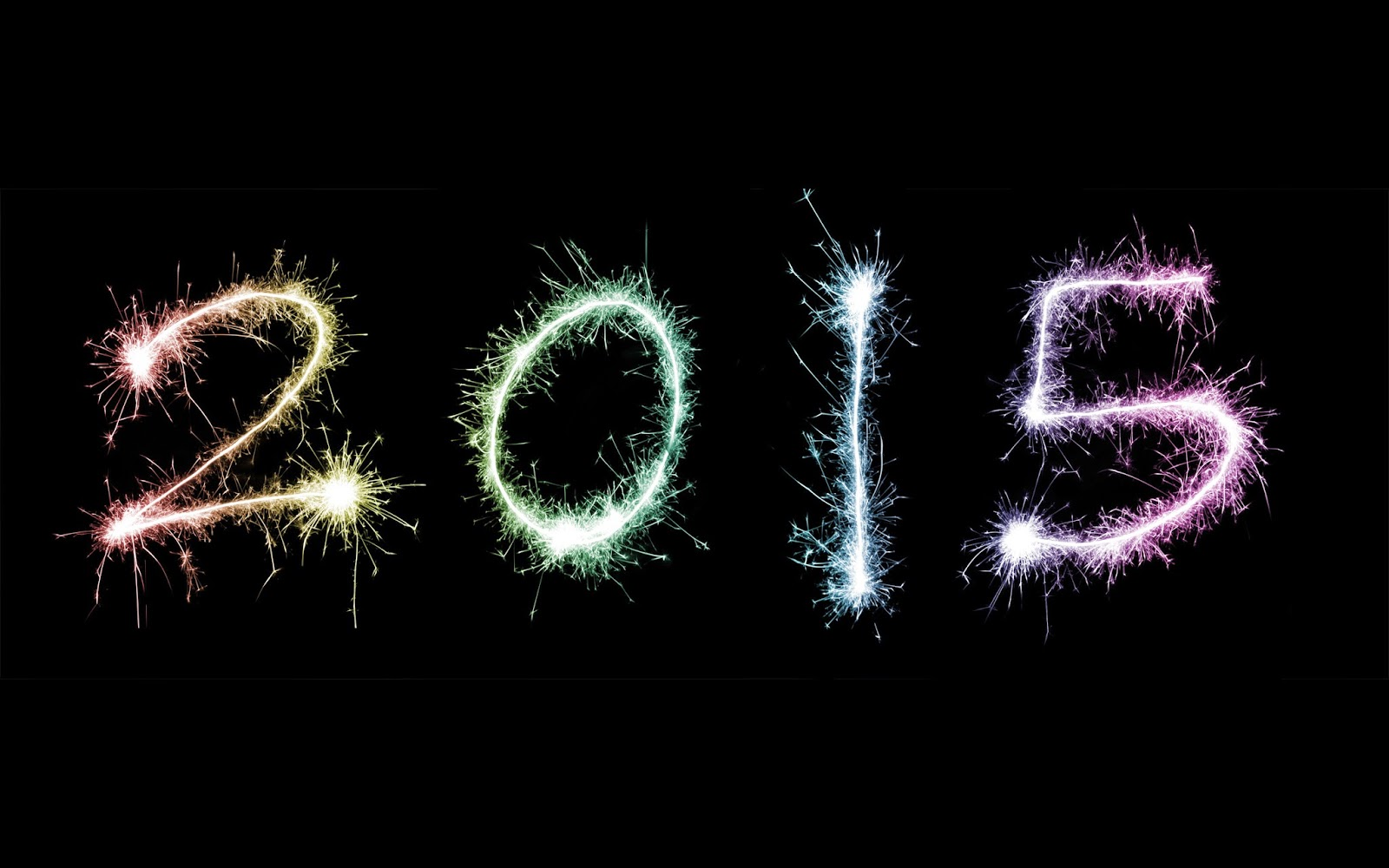What you should want for 2015: Nothing